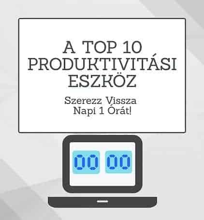 askmen top 10 összekapcsolás