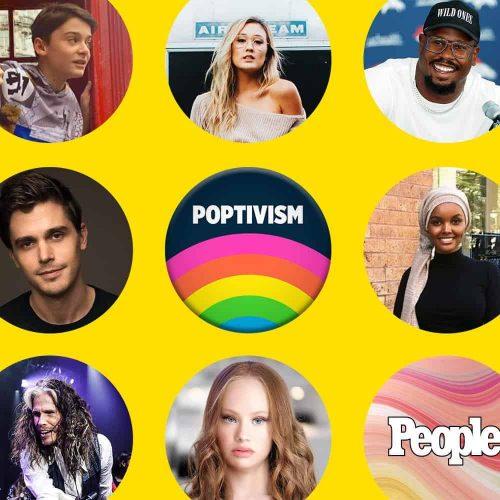 Celebrity-Poptivists_HP-Box_4096x