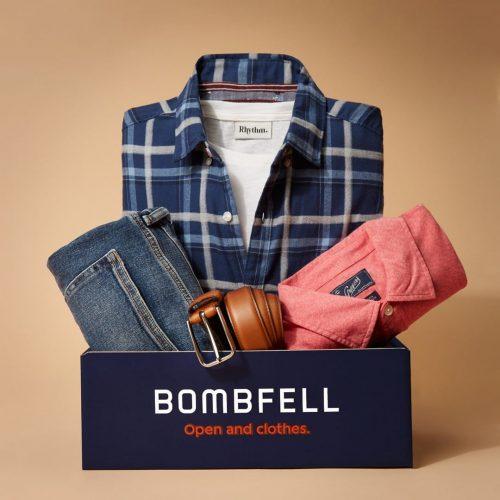 bombfell 1