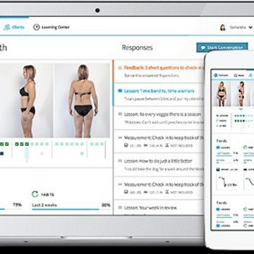 homepage_nutrition_software