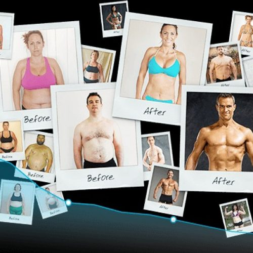 homepage_online_nutrition_coaching