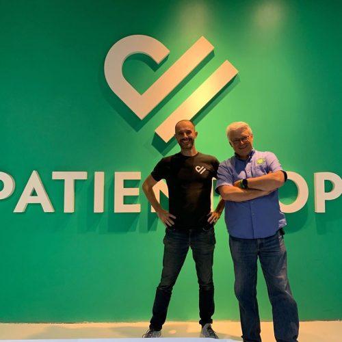 patientpop 1