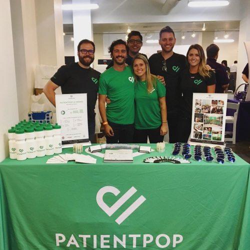patientpop 2